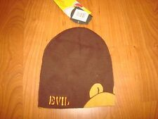 diary of a wimpy kid YOUTH   TOBOGGAN TOQUE VINTAGE BEANIE SKULL KNIT HAT CAP