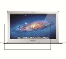 """5X Crystal Transparent Clear LCD Screen Protector Film for Apple 11"""" Macbook Air"""