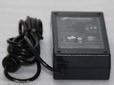 NAS QNAP Turbostation TS-201 Netzteil Ladegerät AC Adapter Power Supply