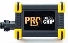 Ford Ranger TDCi Diesel Performance Tuning Chip Power Box Remap