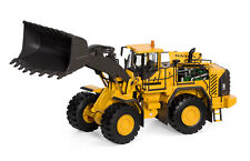 Volvo L350F WHEEL LOADER / Quality 1:50 Scale By MotorArt
