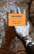 Walkabout by James Vance Marshall (2012, Paperback)