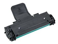 106R01159 MICR Toner 5000 Page Yield for Xerox Phaser 3117/3122/3124 Printer