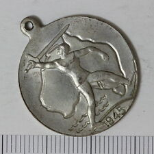 VICTORY 1945 MEDAL  (3233128/11)