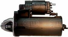 HELLA CS685 GENUINE OEM STARTER MOTOR WHOLESALE PRICE FAST SHIPPING