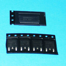 6632L-0470A 6632L-0471A MASTER AND SLAVE INVERTER REPAIR KIT. K4075  BD9897FS