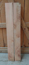 AD Honey Locust Carving Furniture Resaw Craft Lumber Table Top Boards