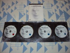 The Frighteners - 4 Disc Special Edition (2011)