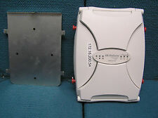 HP J9359A ProCurve Dual-Band N Wireless Access Point MSM422 Supports POE