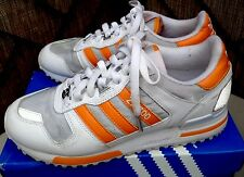 Vintage Rare Adidas Super Star Athletic Fitness Women's Shoes Sneakers 8.5M