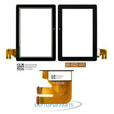 Touch Screen Glass Digitizer Lens Replacement For Asus Transformer Pad TF300 G03