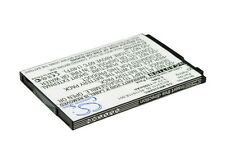 Premium Battery for Novatel-Wireless 40123111.00, MiFi 4510L, MiFi4082, MiFi 462