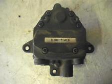 2007 Honda CBR 1000 RR RR6-RR7 (2006-2007) Amortiguador de dirección