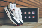 "Nike Air Max 1 V SP TZ 'Patch"" Obsidian OG 704901-146 Nikelab Air Max Day"