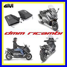 Coprimani coprimanopole GIVI paramani universali Moto Scooter Naked TM419