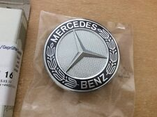 Mercedes benz Bonnet/Bumper badge 56mm diameter part A2188170116