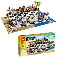 Lego 40158 Pirates Chess Set 6106643