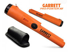 GARRETT PRO POINTER AT PINPOINTER CERCAMETALLI PROPOINTER PIN POINTER SUBAQUEO