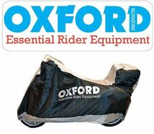 D600926 OXFORD BIKE COVER for BMW K 1200 GS ADVENTURE