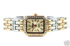 Hot Selling Women's Wrist Watch with Crystal & Diamonds - Ladies Watches
