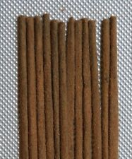 Natural Organic Sandalwood Incense Sticks. Connoisseur Quality 20 grams