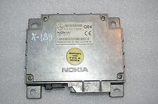 X-189 MERCEDES BENZ PHONE CONTROL MODULE A2118201385
