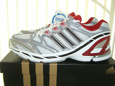 NEW,  ADIDAS  SNOVA  SEQUENCE  3  M  TRAINERS  U.K.  MENS   SIZE  18