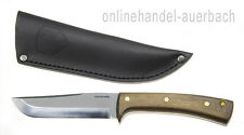 CONDOR TOOL & KNIFE STRATOS  Messer Outdoormesser Bushcraft