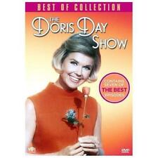 Best of Collection: The Doris Day Show