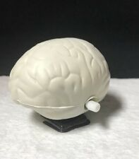 Wind Up Walking Brain Anatomical Model Funny Gift Anatomy Gift