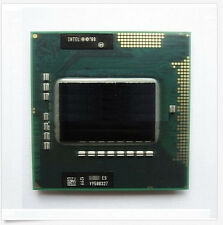 Intel Core i7 2860QM Q1NJ QS Mobile CPU Processor 2.5-3.6G/8M (rPGA988B) HM65/66