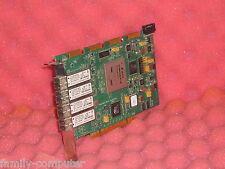 XEROX XIIM-MP 960k33750b000275 SSCI card for nella esposizione 3