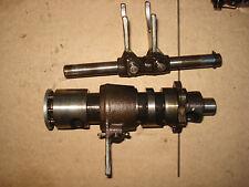 Kawasaki Z 750 LTD Motor Schaltgabeln Schaltwalze engine gears gear box TOP