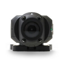 CAMERA DRIFT LENS 2 KIT REPLACE STEALTH