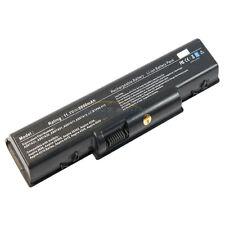 12 Cell 8800mah Battery for Acer Aspire 5542 5734Z 4230 4310 4330 4520 2930