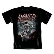 Slayer-DEMON storm-t-shirt-taille size xxl-Neuf