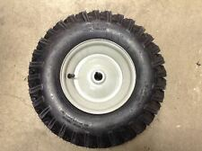 New Ariens LH Tire/Wheel 16x4.80-8 Part # 07100230 for snow blowers fits Pro 26