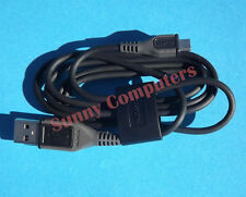 Nokia Original CA-101 Micro USB Data Sync Charger Cable For Microsoft Lumia 550