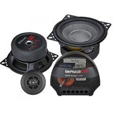 EMPHASER ECP210-S6 S6-Series Compo 2-Way 10cm 2 Wege System 120 Watt ECP-210S6