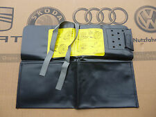 ORIGINALE AUDI KIT ATTREZZI BAG AUDI UR QUATTRO TURBO COUPÉ /80/90/COUPE/QUATTRO