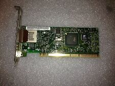 Scheda rete Intel A75311-001 PRO/1000 XF FC Port PCI-X 133 MHz 1 Gbps Server