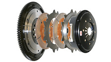 Competition Clutch Twin Disc clutch kit for Honda B16A2 & B16A3  Part# 4-8026-C