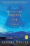 Prayers for Sale by Sandra Dallas (2011, Paperback, Special)