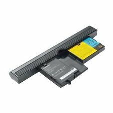 Batterie D'ORIGINE IBM X60t X61t X60 X61 Tablet 42T5209