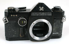 SEARS TLS 35MM SLR M42 MOUNT CAMERA BODY