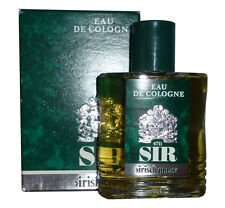 SIR Irisch Moos - Eau de Cologne 50 ml