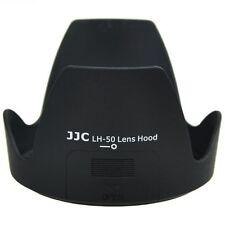 JJC LH-50 Lens Hood for Nikon AF-S NIKKOR 28-300mm f/3.5-5.6G ED VR repl. HB-50