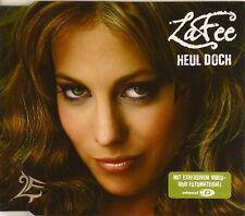 Maxi CD - LaFee - Heul Doch - #A3525