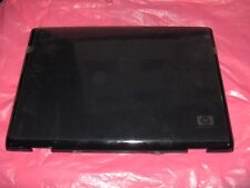 432958-001 Hewlett-Packard HP DV9000 Laptop Back Cover LCD Bezel 39AT9LCTP15
