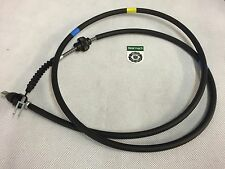 Land Rover Defender 300tdi Throttle / Accelerator Cable-Quality OEM Part ANR3606